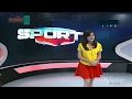 Download Grace Blessing Sport7 Malam Dengan Rok Mini, 20 April 2017 Video