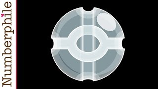 Download A Hole in a Hole in a Hole - Numberphile Video