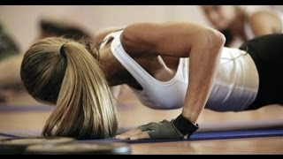 Download Ask a cardiologist: Exercises for heart health (Expert opinion) Video
