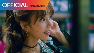 Download [Story About : 썸, 한달 Episode 4] 스텔라장 (Stella Jang), 키썸 (Kisum) - 울기 일보 직전 (About To Cry) MV Video
