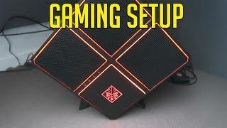 Download My Gaming Setup! Video