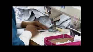Download CLASSIC FASHION APPAREL INDUSTRY Video