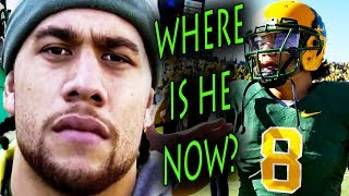 Download What Ever Happened to Jeremiah Masoli? Video