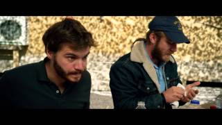 Download Lone Survivor | 10 Minute Preview | Film Clip | Now on Blu-ray, DVD & Digital Video