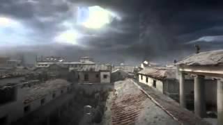 Download Vesuvio, la grande eruzione del del 79 d C Video