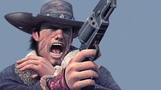 Download Top 10 Western Video Games Video