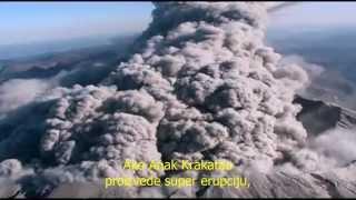 Download Osveta Krakatoe [Mega Disasters][s prijevodom] Video