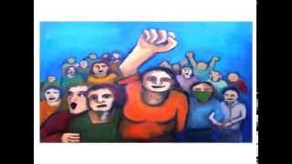Download Encontro Feminista do Bloco de Esquerda   2015 Video