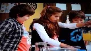 Download Tanda Comercial Discovery Kids (Descanso Comercial Caillou Agosto 2014) Video