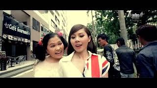Download Sóng Gió Truyền Kiếp - Lâm Chấn Khang [Phim Ca Nhạc] Video