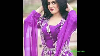 Download Karwan Xabati W Nechir Hawrami kurdish جوانترين جلى كوردى لباس زیبای زنان Video