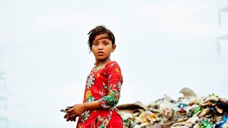Download チャイルド・スポンサーシップ|バングラデシュ モスミ、モノワ篇300秒|国際協力NGOワールド・ビジョン・ジャパン Video