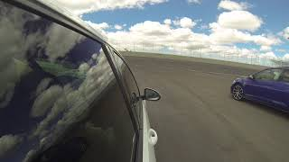 Download GTI TRACK DAY 1 Video
