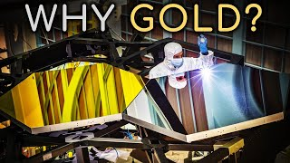 Download Why is the James Webb Space Telescope taking so long? Video