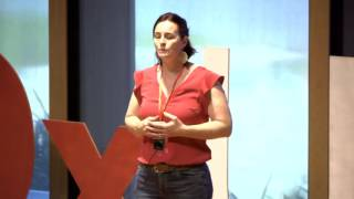 Download Lessons From A Cult Survivor | Claire Ashman | TEDxUQ Video
