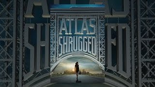Download Atlas Shrugged Part 1 Video