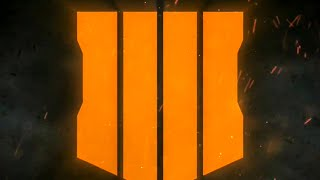Download CALL OF DUTY: BLACK OPS 4 Teaser Trailer (2018) Video