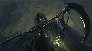 Download Shadowgate (PC, 2014 Remake) Playthrough - NintendoComplete Video