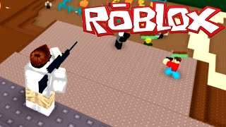 Roblox The Walking Dead Episode 3 Alone Free Download Video Mp4