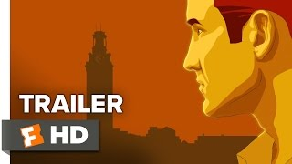 Download Tower Official Trailer 1 (2016) - Documentary Video