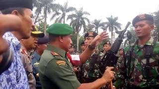 Download Pangdam 1(1) Video