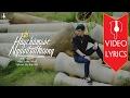 Download Xin Hãy Chăm Sóc Người Tôi Thương - Hảo PV 「Lyrics」 Video