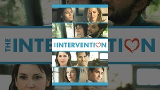 Download The Intervention Video