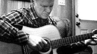Download In The Pines - Doc Watson Video