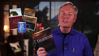 Download Excellence - BREAK out of the status quo - PACKAGE Video