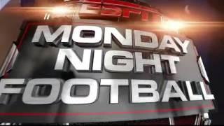 Download 2013 Week 8 - Seahawks @ Rams Video