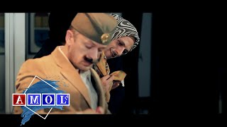Download TIGRAT '' Pensionet '' ( official video HD ) // Humor Video