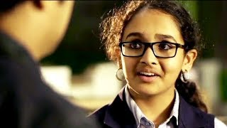 Download English Short Film 2018 | Michaela - An Emotional Short Film | New Short Film With English Subtitle Video