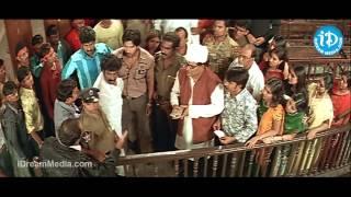 Download Oka V Chithram Movie - Aadhi, Vamsi Krishna, Raghu Babu Climax Scene Video