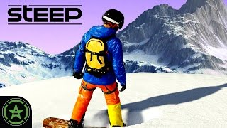 Download Let's Play - Steep Video