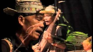 Download Sape Masters play Lan E Tuyang Video