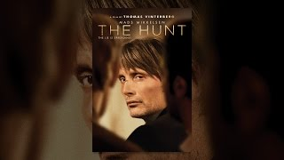 Download The Hunt Video