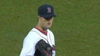 Download 5/25/17: Pomeranz whiffs 11 as Sox sweep Rangers Video