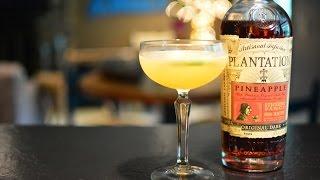 Download Paul McFayden talks Plantation Rum Video