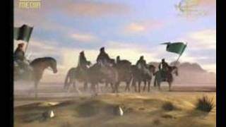 Download Safar e Karbala of Imam Hussain Video