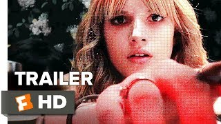 Download Keep Watching Trailer #1 (2017) | Movieclips Trailers Video