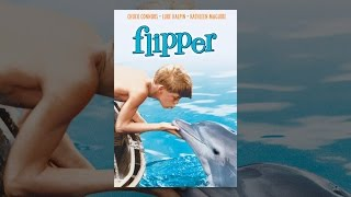 Download Flipper (1963) Video