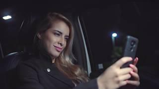 Download Konzentido - El Plan Perfecto 🔥😋😍 Vídeo Oficial 2018 Video