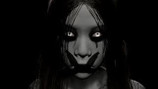Download PACIFY   Scarier than Emily Wants To Play? Video