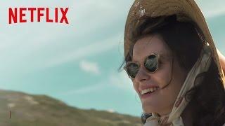 Download Download Launch | Netflix Video