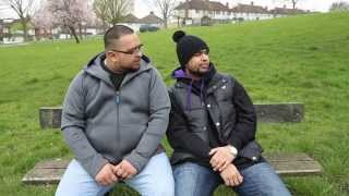 Download Badmans World 6 | Diary of a Badman | Humza Productions Video