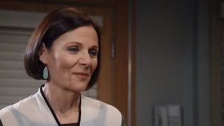 Download General Hospital 12/20/16 Video