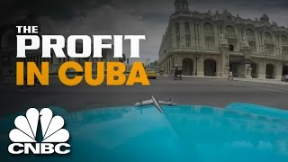 Download The Profit In Cuba: First Look | The Profit | CNBC Prime Video