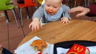 Download 100 Funny Baby Videos 😜👶👶👶😜 Hilarious Babies Compilation Video