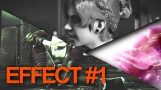 Download Effect #1 (Requested) - SV Video