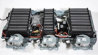 Download Know Your Toyota Mechanical: Hybrid Myth Debunk Video
